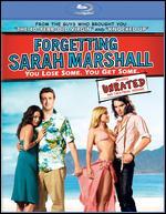 Forgetting Sarah Marshall [Blu-ray] - Nick Stoller