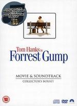 Forrest Gump [DVD/CD]