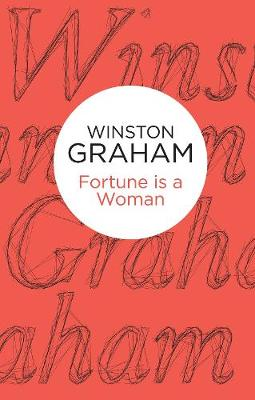 Fortune is a Woman - Graham, Winston