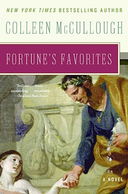 Fortune's Favorites - McCullough, Colleen