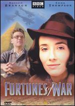 Fortunes of War - James Cellan Jones