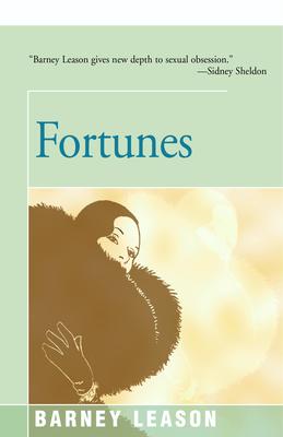 Fortunes - Leason, Barney
