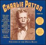 Founder of the Delta Blues [Yazoo]