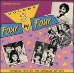 Four by Four, Vol. 3