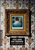Fox and His Friends - Rainer Werner Fassbinder