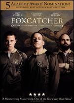 Foxcatcher [Includes Digital Copy] [UltraViolet] - Bennett Miller