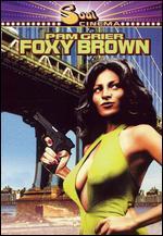 Foxy Brown