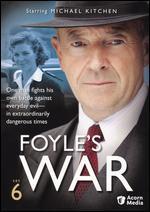 Foyle's War: Series 07