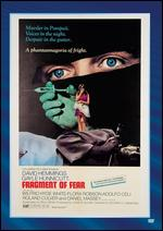 Fragment of Fear - Richard Sarafian