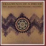 Fragments of a Dream [EMI]