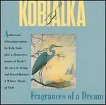 Fragrances of a Dream