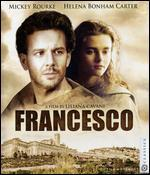 Francesco [Blu-ray]