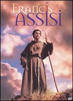 Francis of Assisi - Michael Curtiz