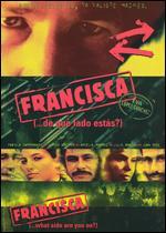 Francisca -
