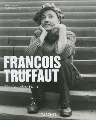Francois Truffaut: Film Author 1932-1984 - Ingram, Robert, Dr., and Duncan, Paul (Editor)