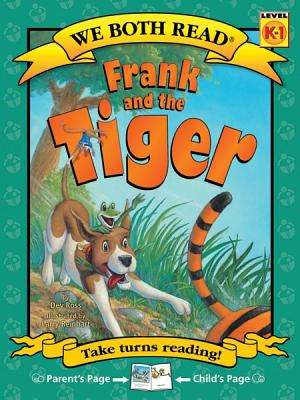 Frank and the Tiger - Ross, Dev