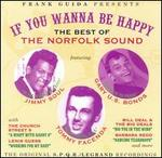 Frank Guida Presents If You Wanna Be Happy: The Best of the Norfo