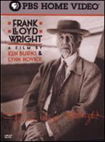 Frank Lloyd Wright - Ken Burns; Lynn Novick