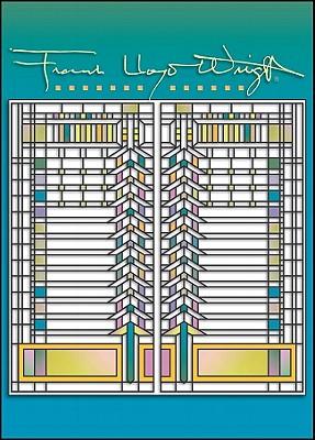 Frank Lloyd Wright - Pomegranate Communications Inc (Creator)