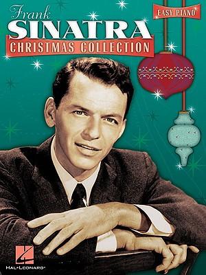 Frank Sinatra: Christmas Collection - Sinatra, Frank