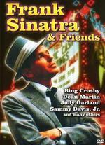 Frank Sinatra & Friends