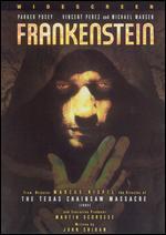 Frankenstein - Marcus Nispel