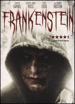 Frankenstein - Bernard Rose