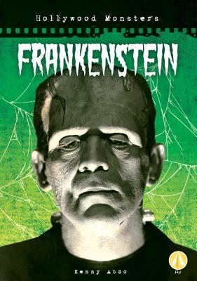 Frankenstein - Abdo, Kenny