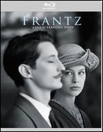 Frantz [Blu-ray] - François Ozon