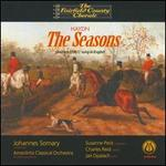 Franz Joseph Haydn: The Seasons
