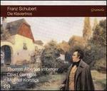 Franz Schubert: Die Klaviertrios