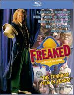Freaked [Blu-ray]