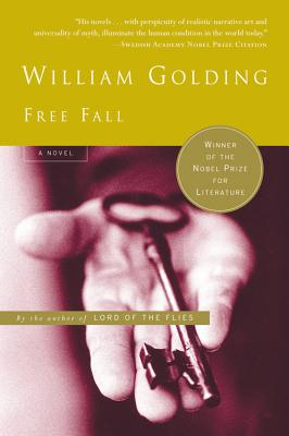 Free Fall - Golding, William, Sir