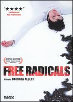 Free Radicals - Barbara Albert