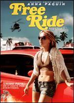 Free Ride - Shana Betz