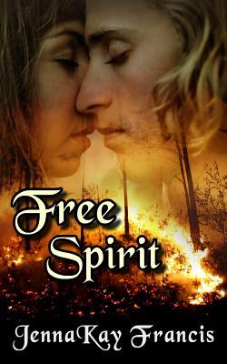 Free Spirit - Francis, Jennakay
