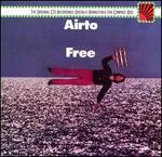Free - Airto