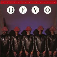 Freedom of Choice - Devo