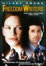 Freedom Writers [2 Discs] - Richard LaGravenese