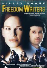 Freedom Writers [P&S] - Richard LaGravenese