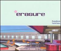 Freedom - Erasure