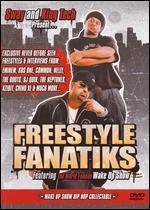 Freestyle Fanatiks
