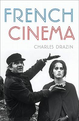 French Cinema - Drazin, Charles