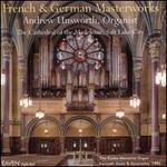 French & German Masterworks