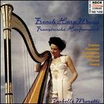 French Harp Music