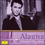French Opera Arias - Elizabeth Fyfe (horn); James Ellis (mandolin); London Voices; Lucy Foster (horn); Roberto Alagna (tenor); Royal Opera House Covent Garden Orchestra; London Voices (choir, chorus); Royal Opera House Covent Garden Chorus and Orchestra