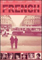 French Postcards - Willard Huyck