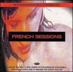 French Sessions, Vol. 2