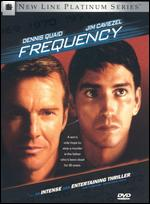 Frequency - Gregory Hoblit