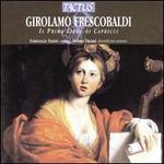 Frescobaldi: Il Primo Libro di Capricci